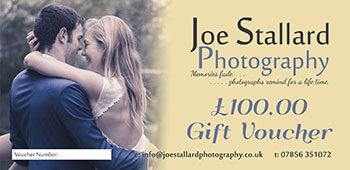 Gift Voucher Product Link
