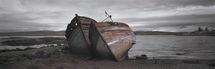Isle of Mull No No 2