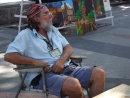 Cuban Artists