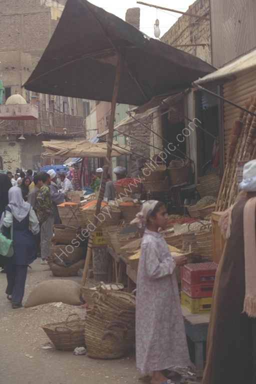 Jonathan harrison images spice shop cairo for Cairo outlet