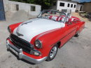 Chevrolet, Havana