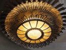 Light Fitting, Casa Batilo