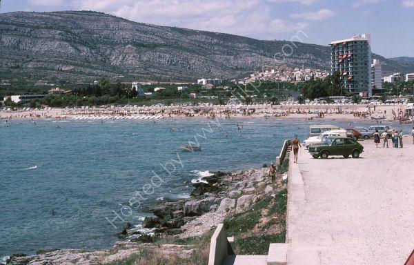Jonathan harrison images coastline oropeza del mar - Mare castellon ...