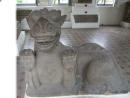 Art at Cham Museum