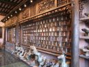 Cabinet with over 300 Medicines, Bao Tang PHITO (Museum of Vietnamese Traditional Medicine), Ho Chi Minh City