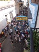 La Bodequita del Medio, Havana
