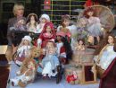 Dolls Galore!, Portobello Road, London