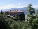 Monastery of Agios Stephanos, Meteora