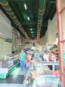 Modern Shop, Havana