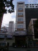Ngoc Minh Hotel, Ho Chi Minh City