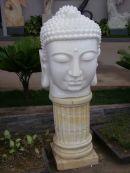 Stone Carving, Vietnam