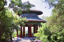 Pavillion of Broad View, Beijing