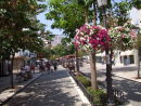 Side Street, Estepona