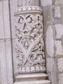 Building Detail, Syracusa