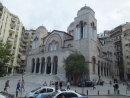 Greek Orthodox Church, Thessalonika