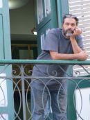 Bored Cuban!, Havana