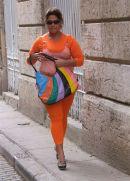 Colourful Cuban Style!, Havana