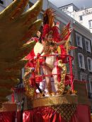 Nottinghill Carnival 2010 (112)