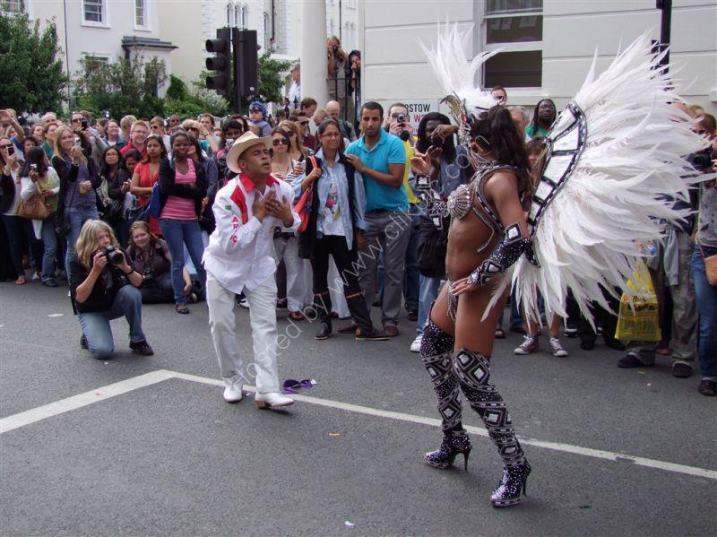 Nottinghill Carival 2010 (113)