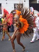 Nottinghill Carnival 2010 (120)