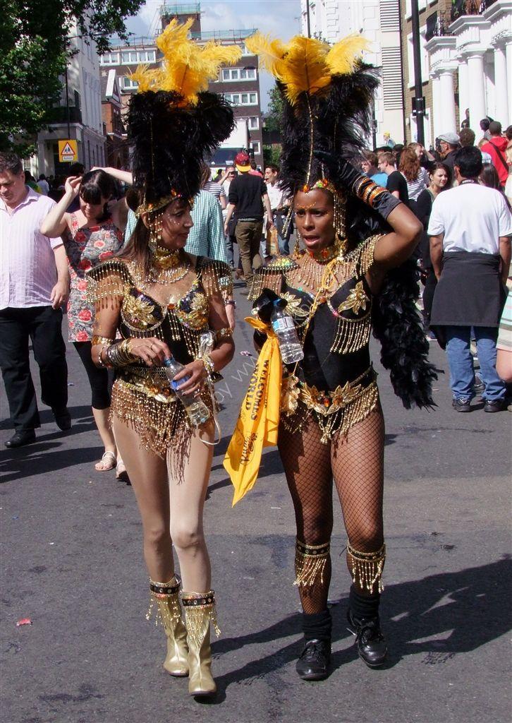 Nottinghill Carnival 2010 (163)