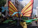 Nottinghill Carnival 2010 (176)