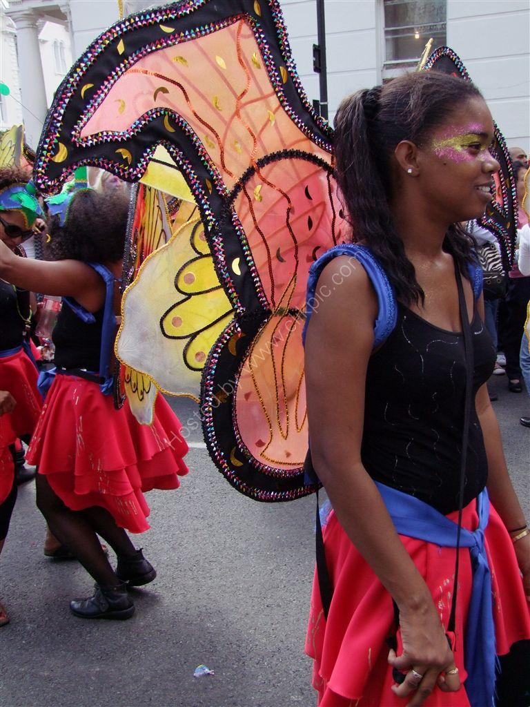 Nottinghill Carnival 2010 (185)