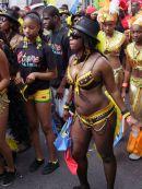 Nottinghill Carnival 2010 (189)