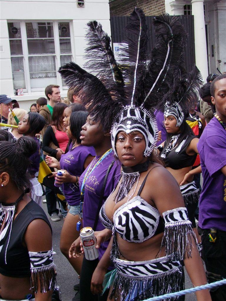 Nottinghill Carnival 2010 (207)