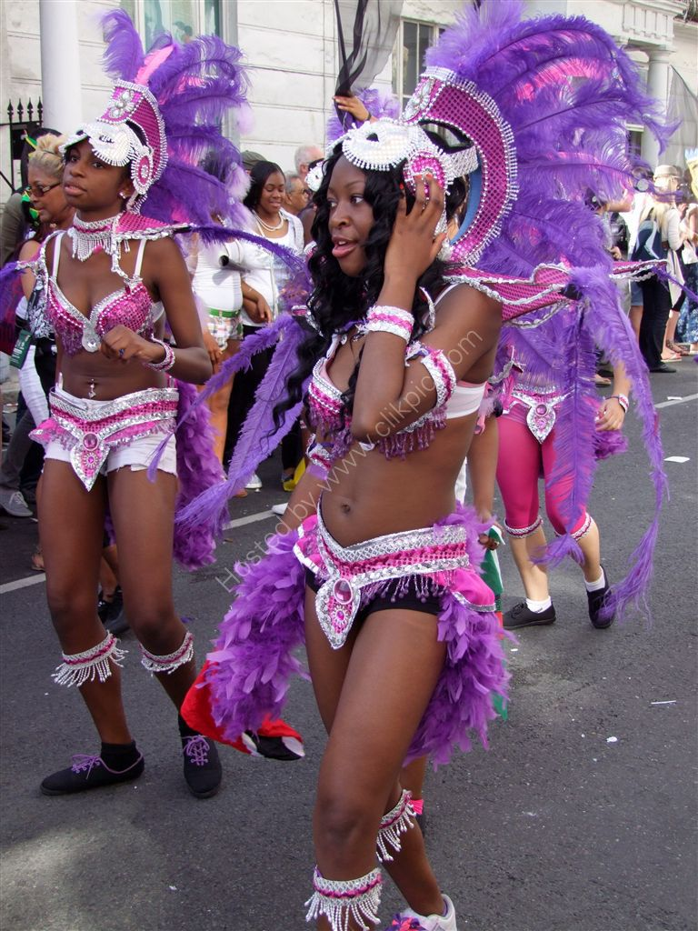 Nottinghill Carnival 2010 (217)