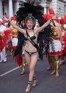 Nottinghill Carnival 2010 (21)