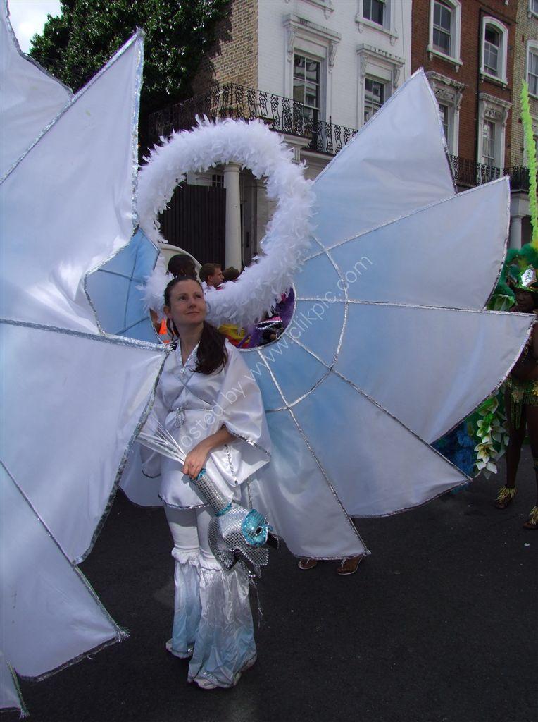 Nottinghill Carnival 2010 (234)