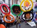 Nottinghill Carnival 2010 (241)