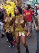 Nottinghill Carnival 2010 (244)