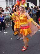 Nottinghill Carnival 2010 (282)