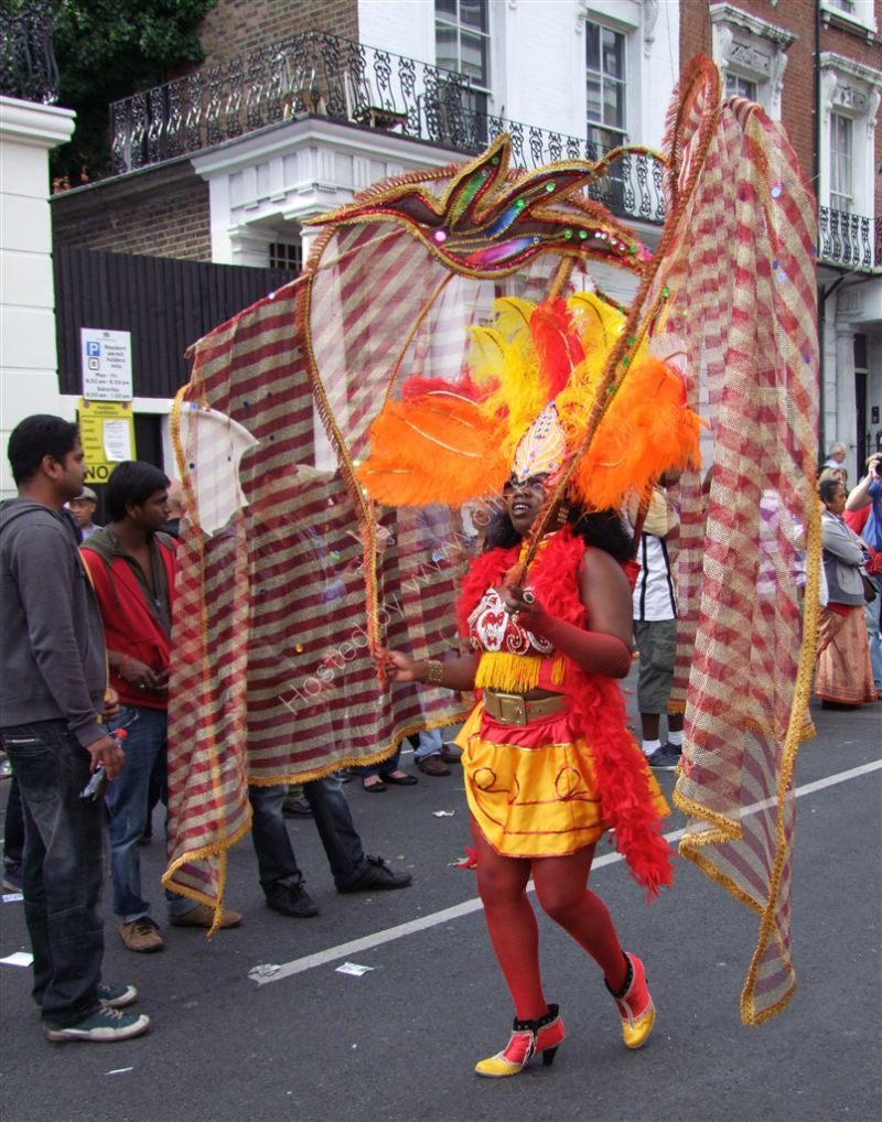 Nottinghill Carnival 2010 (285)