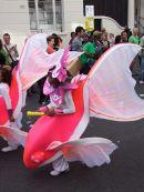 Nottinghill Carnival 2010 (298)