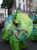 Nottinghill Carnival 2010 (302)