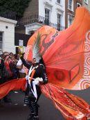 Nottinghill Carnival 2010 (311)