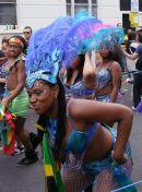 Nottinghill Carnival 2010 (332)