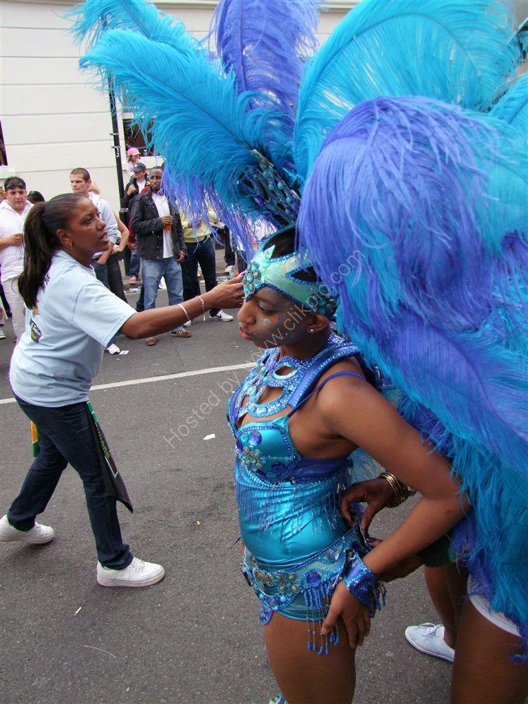 Nottinghill Carnival 2010 (335)