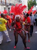 Nottinghill Carnival 2010 (354)