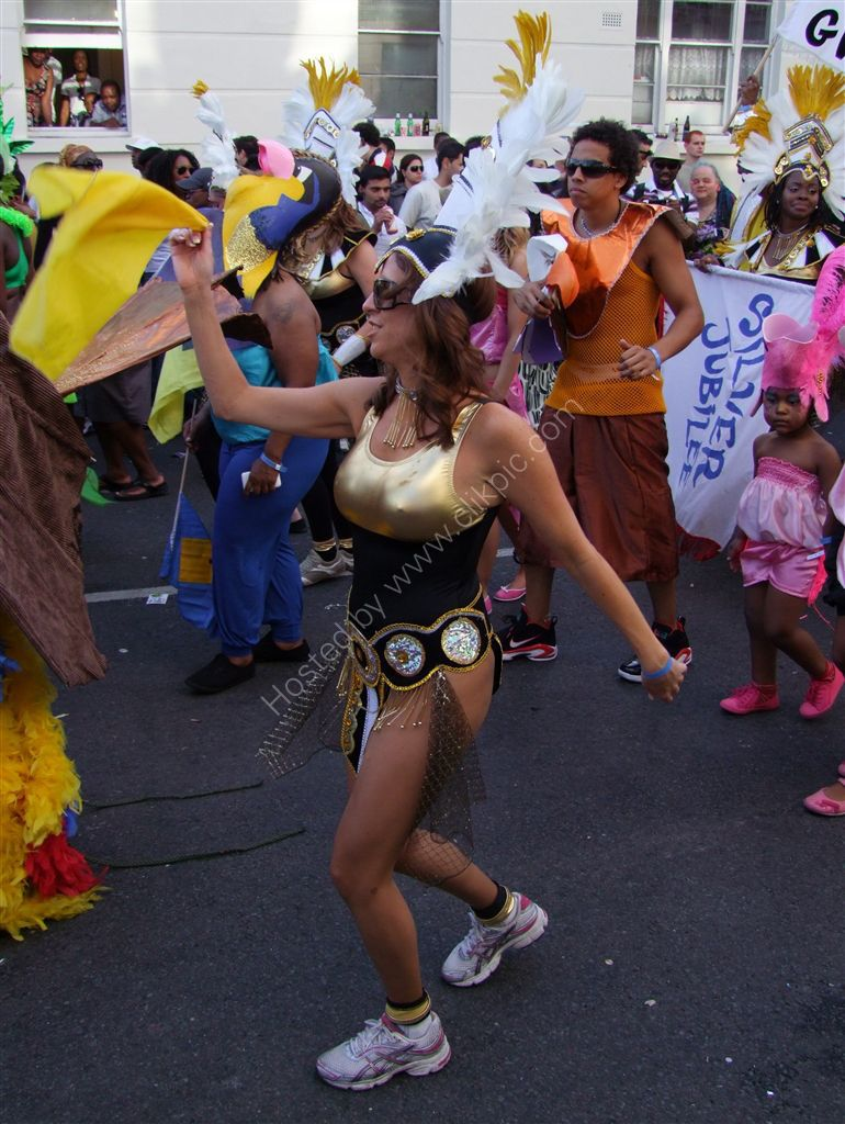 Nottinghill Carnival 2010 (370)