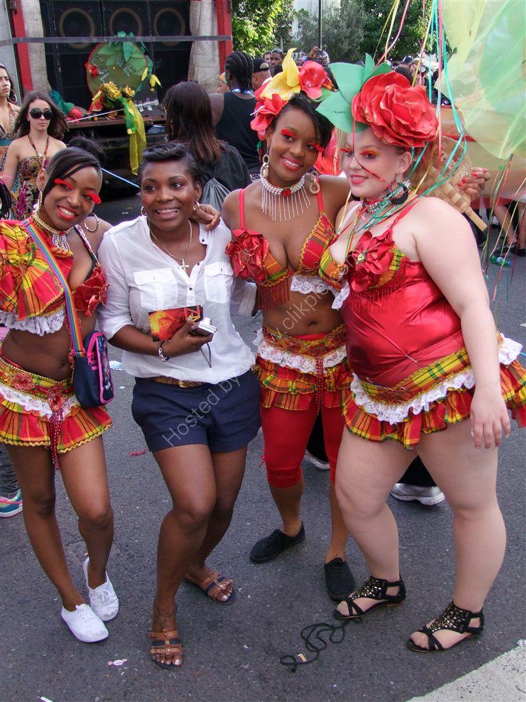 Nottinghill Carnival 2010 (377)