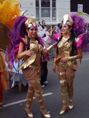 Nottinghill Carnival 2010 (39)