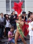 Nottinghill Carnival 2010 (43)