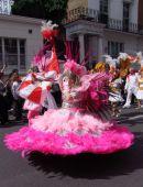 Nottinghill Carnival 2010 (81)