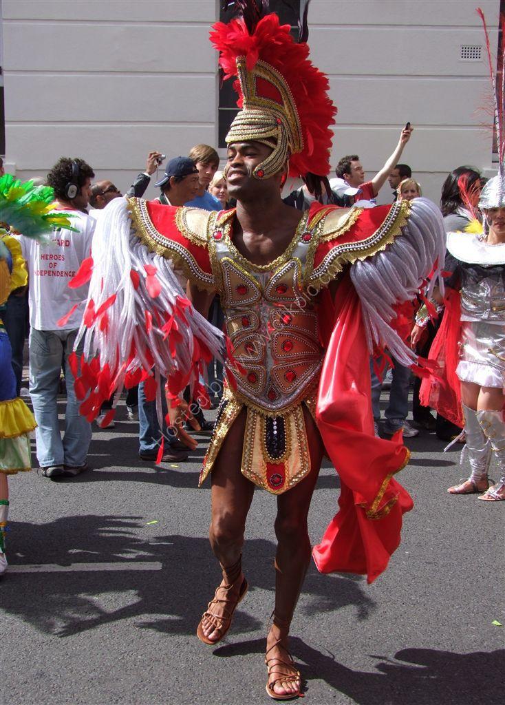 Nottinghill Carnival 2010 (86)