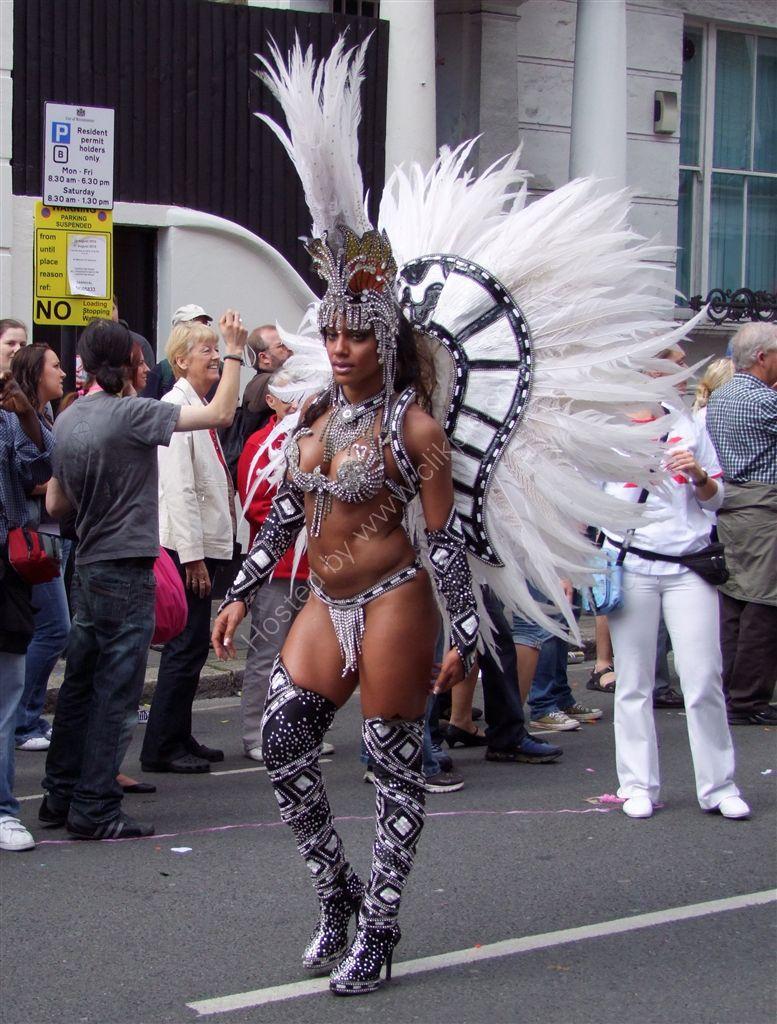 Nottinghill Carnival 2010 (96)