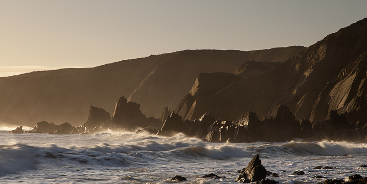 Marloes Beach, Pembrokeshire 001